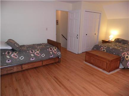 Edgartown Martha's Vineyard vacation rental - 2nd Floor Bedroom 2