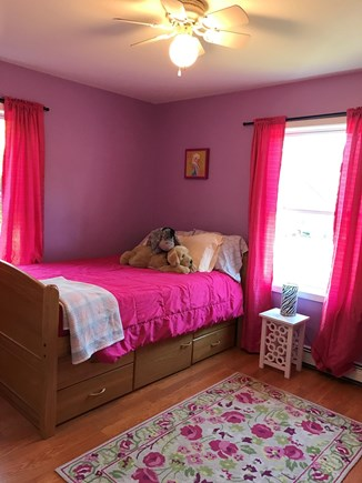 Edgartown Martha's Vineyard vacation rental - Full Bedroom
