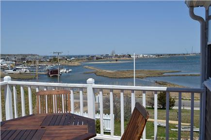 Vineyard Haven Martha's Vineyard vacation rental - Breathtaking views of the Lagoon