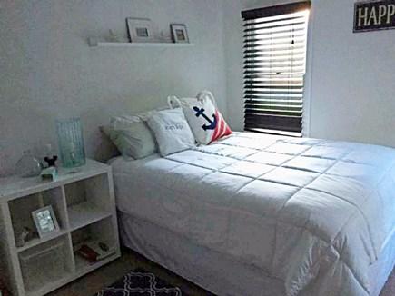 Edgartown Martha's Vineyard vacation rental - Bedroom 2