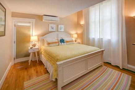 Chappaquiddick, Edgartown Martha's Vineyard vacation rental - 4 of 6 bedrooms King Bed