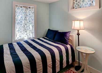 Chappaquiddick, Edgartown Martha's Vineyard vacation rental - 1 of 6 bedrooms  Queen bed