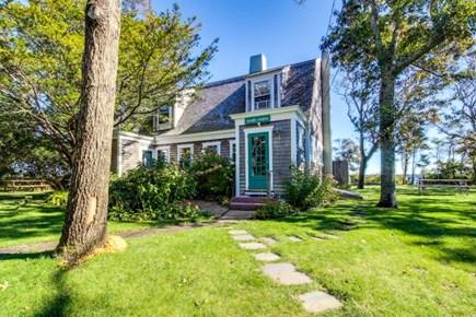 Vineyard Haven Martha's Vineyard vacation rental - 4 bedroom, 2 bathroom rental is perfect for groups