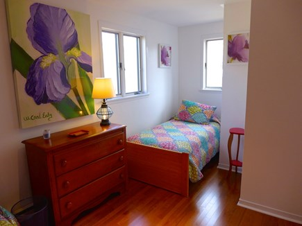 Edgartown Martha's Vineyard vacation rental - Plenty of room to stretch out and ample closet space
