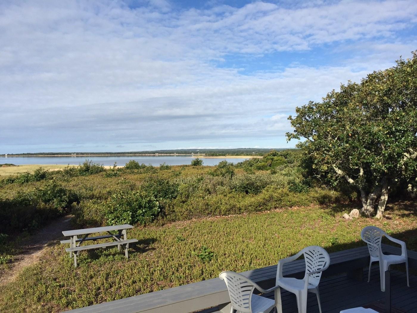 West Tisbury Vacation Rental Home In Martha S Vineyard Ma