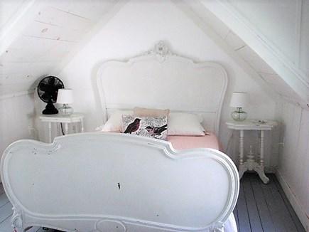 Oak Bluffs Martha's Vineyard vacation rental - Queen bedroom 3