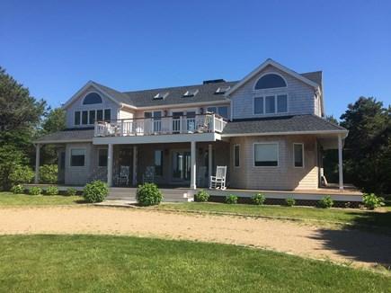 Katama - Edgartown, Edgartown Martha's Vineyard vacation rental - 4000 Sq/Ft Katama House