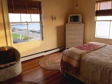 Oak Bluffs Martha's Vineyard vacation rental - One of the six bedrooms