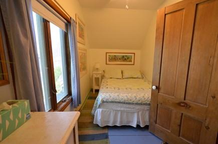 oak bluffs Martha's Vineyard vacation rental - Bedroom #3