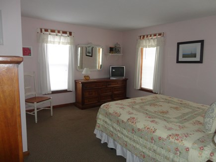 Katama - Edgartown, Katama  Martha's Vineyard vacation rental - Bedroom