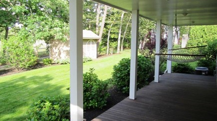 oak bluffs Martha's Vineyard vacation rental - Lots of Natural Sun light