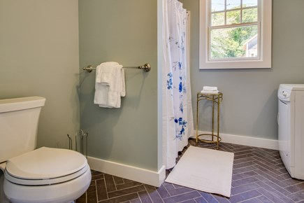 Vineyard Haven Martha's Vineyard vacation rental - Plenty of room for 2 to get ready in the morning.