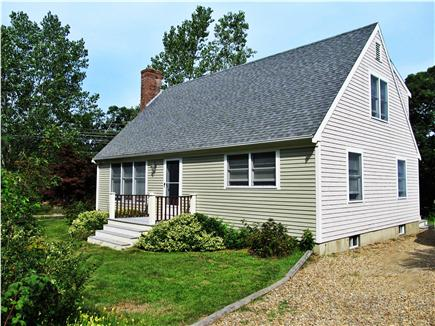 Vineyard Haven Martha's Vineyard vacation rental - Vineyard Haven Vacation Rental ID 3014