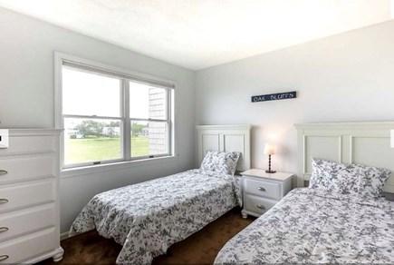 Oak Bluffs Martha's Vineyard vacation rental - Guest Bedroom
