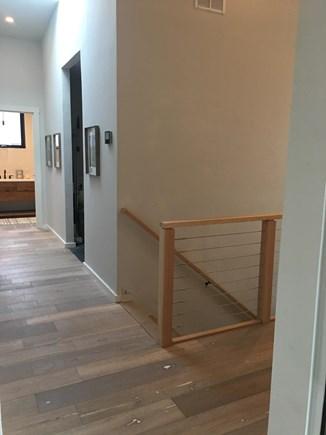 Oak Bluffs Martha's Vineyard vacation rental - Stairs