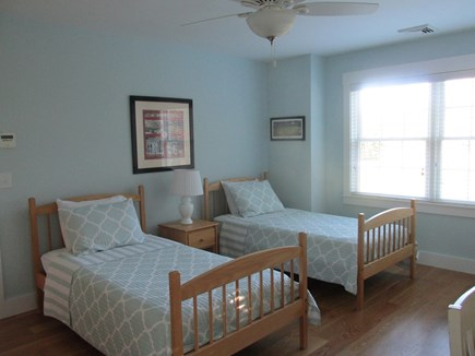 Edgartown Martha's Vineyard vacation rental - Bedroom 4