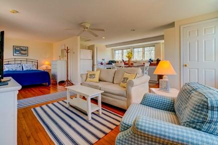 Edgartown Martha's Vineyard vacation rental - Plenty of room to relax
