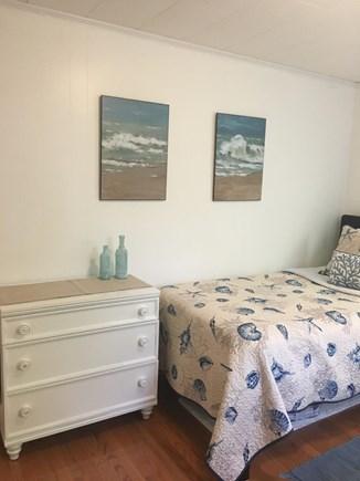 Vineyard Haven Martha's Vineyard vacation rental - 2nd Bedroom