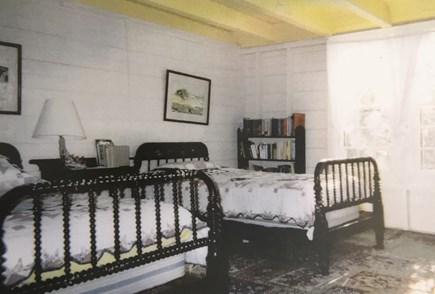 Oak Bluffs, Harthaven Martha's Vineyard vacation rental - Kids' bedroom