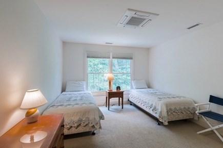 Vineyard Haven Martha's Vineyard vacation rental - Sleep is restful in the comfort of this quiet neighborhood.