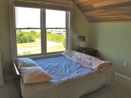 Katama - Edgartown, Edgartown Martha's Vineyard vacation rental - Loft