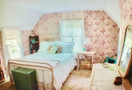 Oak Bluffs Martha's Vineyard vacation rental - Imagine dreaming about having fun at the beach.