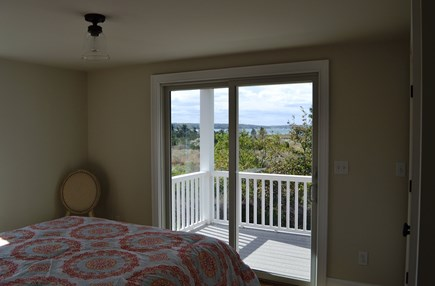 Oak Bluffs Martha's Vineyard vacation rental - Waterviews from every angle!!!!!