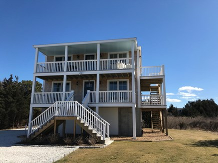 Oak Bluffs Martha's Vineyard vacation rental - Your brand new home for rent, available Summer, 2019. Book NOW.