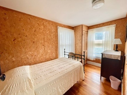 Oak Bluffs Martha's Vineyard vacation rental - Second Floor Twin Bed