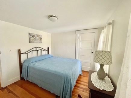 Oak Bluffs Martha's Vineyard vacation rental - Second Floor Queen