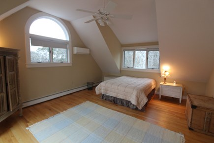 Vineyard Haven, Mink Meadows Martha's Vineyard vacation rental - Master Bedroom