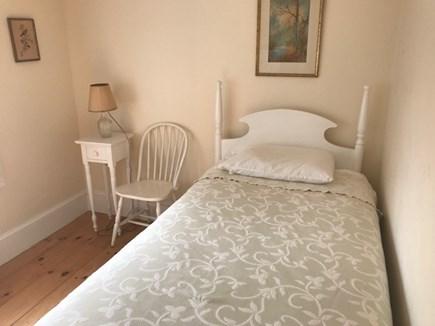 Katama - Edgartown, Edgartown Martha's Vineyard vacation rental - Perfect room!