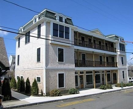 Oak bluffs Martha's Vineyard vacation rental - In town—convenient to ferry, beaches, restaurants & shops