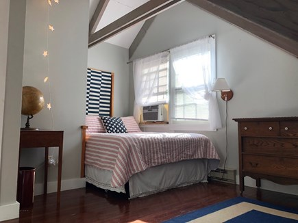 Oak Bluffs Martha's Vineyard vacation rental - Bedroom 1