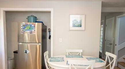 Oak Bluffs, East Chop Martha's Vineyard vacation rental - Renovated kitchen with new appliances