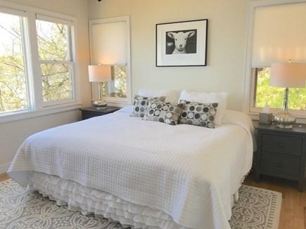 Vineyard Haven Martha's Vineyard vacation rental - Guest Bedroom
