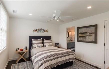 Katama - Edgartown, Katama Martha's Vineyard vacation rental - Bedroom