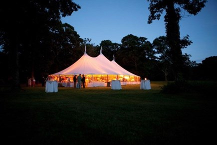 West Tisbury Martha's Vineyard vacation rental - A perfect location for your ideal vacation.