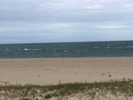 Chappaquiddick Martha's Vineyard vacation rental - There are plenty of beaches to enjoy and explore!