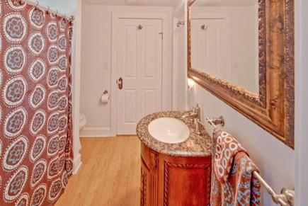 Oak Bluffs Martha's Vineyard vacation rental - Bathroom 2