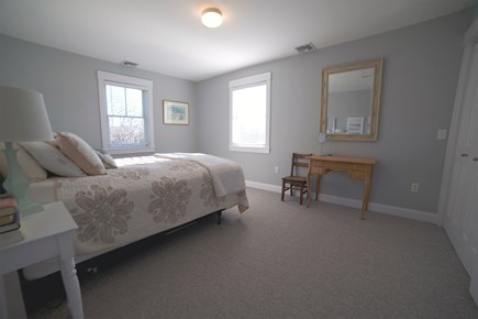 Edgartown, ENC2065 Martha's Vineyard vacation rental - Bedroom 2
