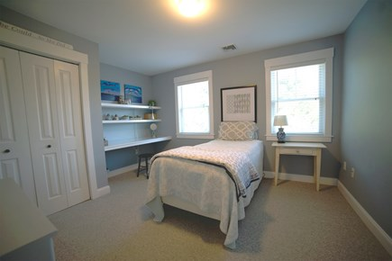 Edgartown, ENC2065 Martha's Vineyard vacation rental - Bedroom 3