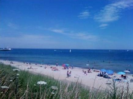 Oak Bluffs Martha's Vineyard vacation rental - This is just a 5 minute walk away...