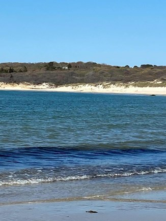 vineyard haven Martha's Vineyard vacation rental - Beautiful MV beaches!
