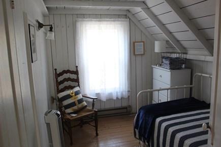 Oak Bluffs Martha's Vineyard vacation rental - 2nd Floor Twin Bedroom - #1