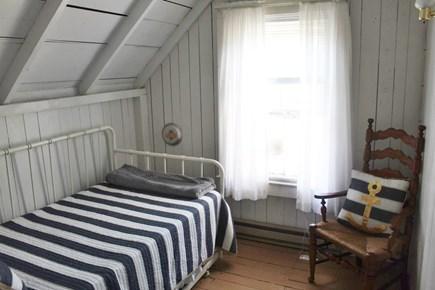 Oak Bluffs Martha's Vineyard vacation rental - 2nd Floor Twin Bedroom - #2