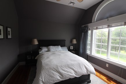 Vineyard Haven Martha's Vineyard vacation rental - Bedroom 3