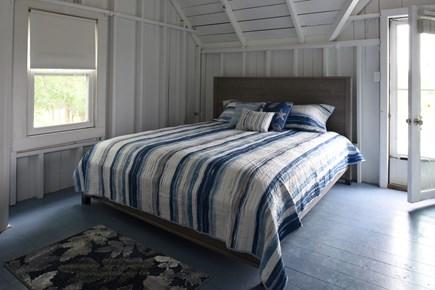 Oak Bluffs Martha's Vineyard vacation rental - Turtle Room - 1 King Bed