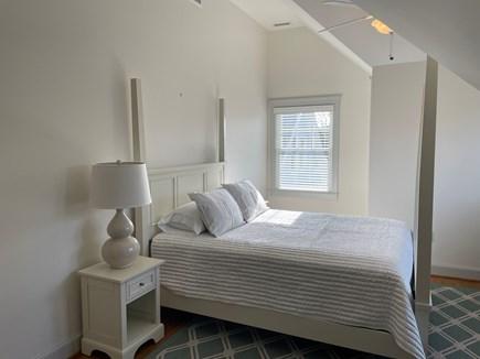 Edgartown, Nora's Meadow Martha's Vineyard vacation rental - Bedroom