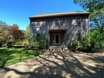 Oak Bluffs Martha's Vineyard vacation rental - Your destination to unwind!